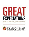 Great Expectations capital campaign