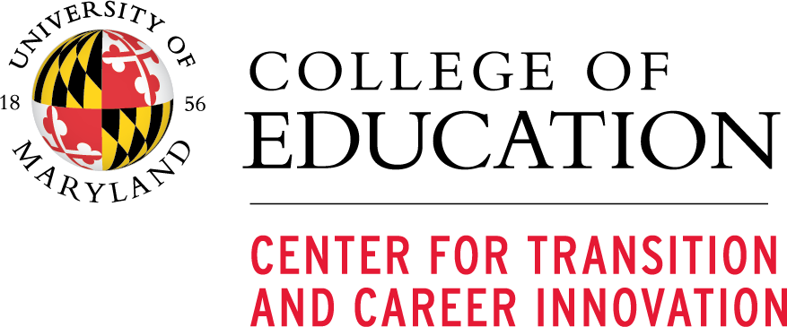 COE_Transition_Career Innovation logo