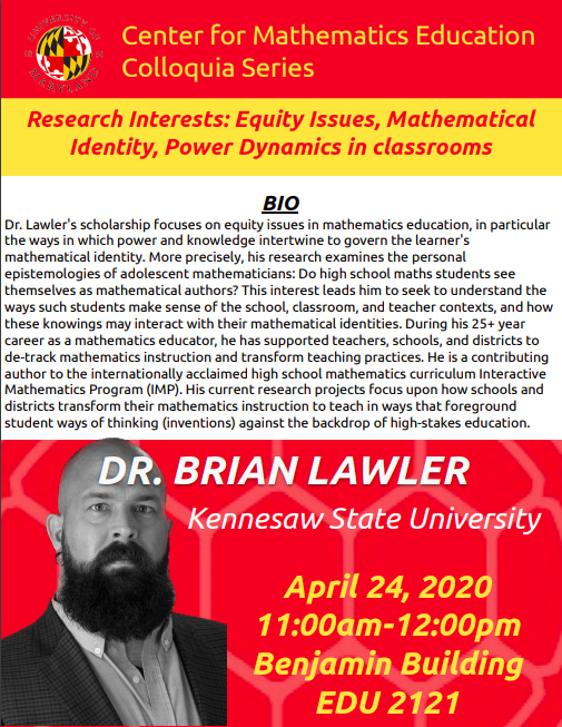 Lawler_Brian_Colloqium Flyer_V4.