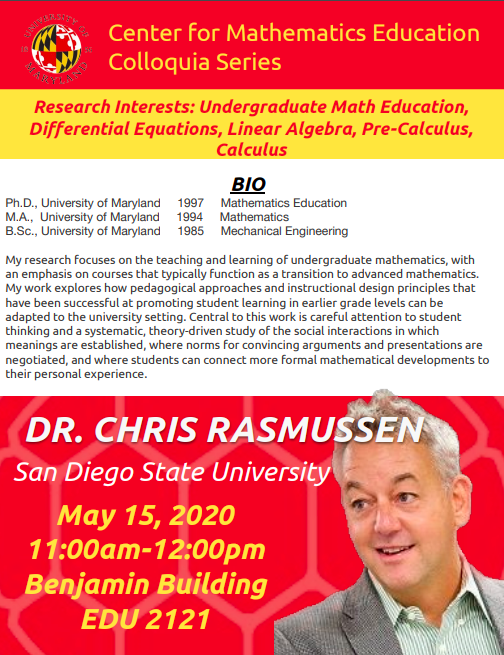 Rasmussen_Chris_Colloqium Flyer_V4