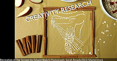 Dunbar Research Creativity