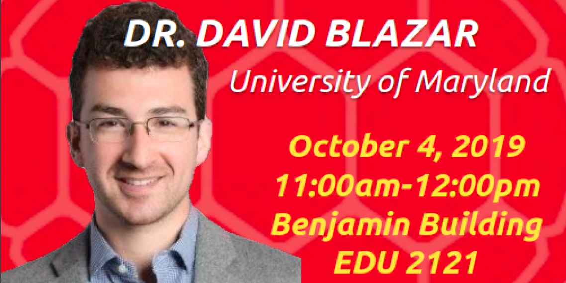 Blazar_David_Colloqium Flyer_V4