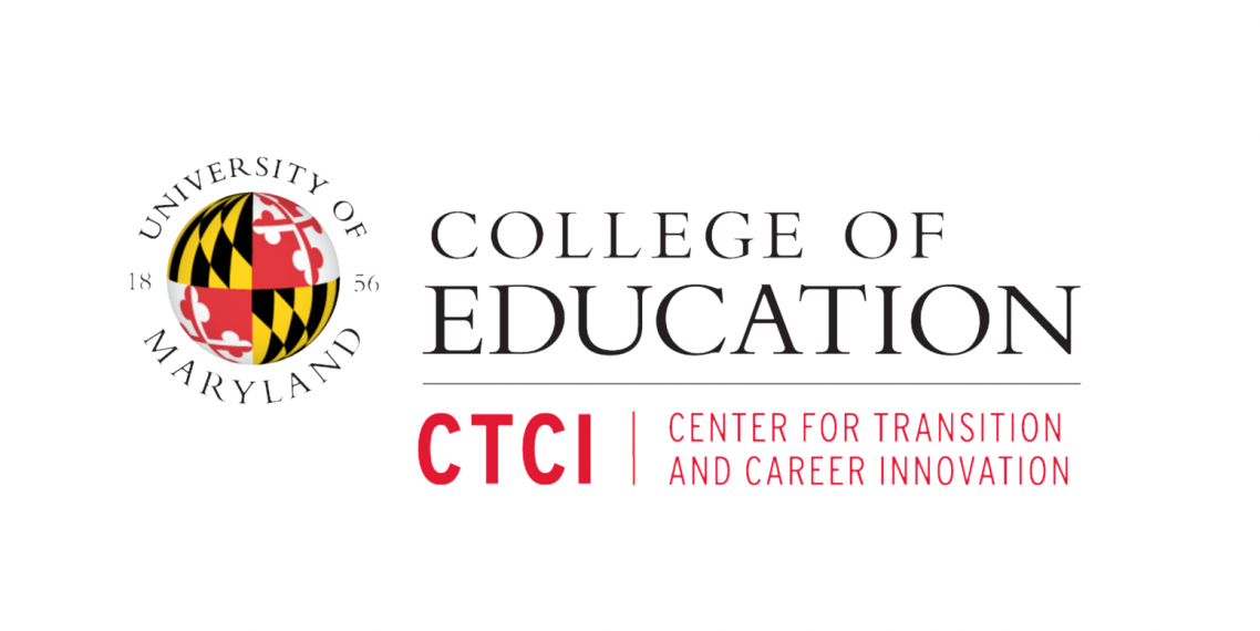 Center for Transition and Career Innovation - CTCI Logo