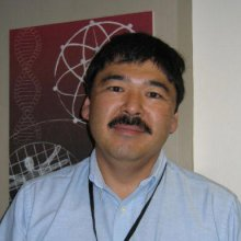 Tad Watanabe Profile Picture